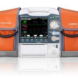 Defibrilatori