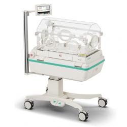 Inkubatori za novorođenčad