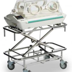 Transportni inkubatori