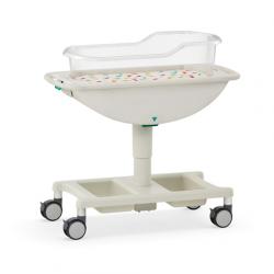 NICU / Oprema za novorođenčad