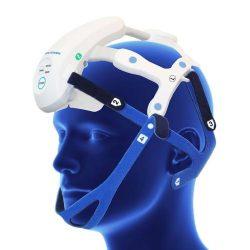 Neurologija <br />Elektroencefalografi