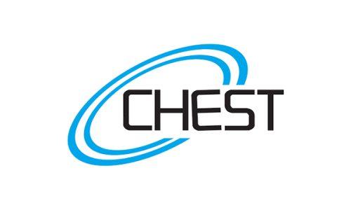 CHEST MI Inc