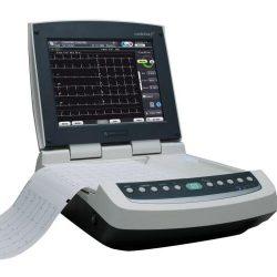 Kardiologija<br />Elektrokardiografi