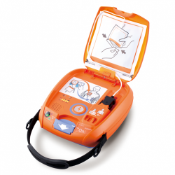 AED defibrilatori