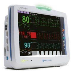 Praćenje pacijenata<br />Pacijent monitori